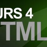 Kurs HTML #4 – tabelki