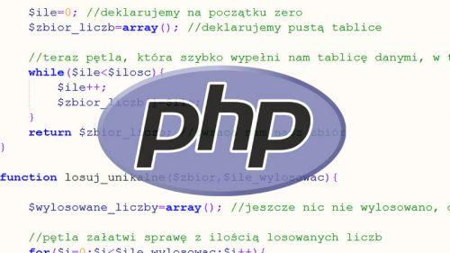 php-generator-liczb