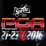 Poznań Game Arena 2016 – relacja, galeria i wideo