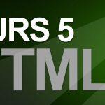 Kurs HTML #5 – budowa podstrony oraz linków