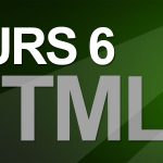 Kurs HTML #6 – klasy CSS i stylowanie linków