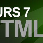 Kurs HTML #7 – zewnętrzne style CSS w pliku