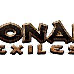 Conan Exiles – przegląd – Grywam sobie #32