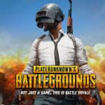 Playerunknown's Battleground – Grywam sobie #35