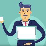 Drukarnie online przyszłością? To możliwe