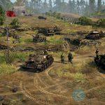 Blitzkrieg 3 – minirecenzja – Grywam sobie #37