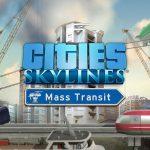 Cities: Skylines – to nadal świetna gra – Grywam sobie #36