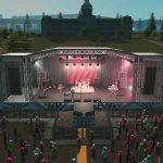 Cities: Skylines – DLC Concerts – Grywam sobie #40