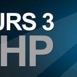Kurs PHP #3 – zapis do pliku