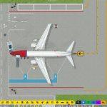 Airport CEO – recenzja